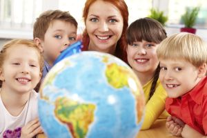 au-pair-world