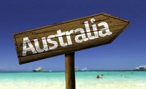 australien-sh